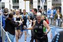 Triathlon4452.jpg