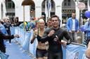 Triathlon4453.jpg