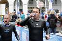 Triathlon4458.jpg