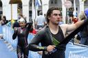 Triathlon4462.jpg