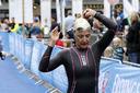Triathlon4464.jpg