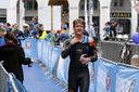 Triathlon4465.jpg