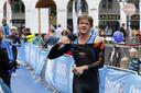 Triathlon4466.jpg