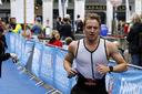Triathlon4471.jpg