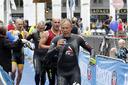 Triathlon4472.jpg