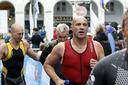 Triathlon4473.jpg