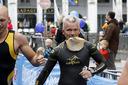 Triathlon4474.jpg