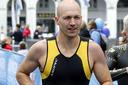 Triathlon4475.jpg