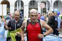 Triathlon4479.jpg