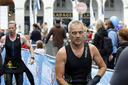 Triathlon4481.jpg