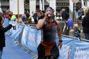 Triathlon4484.jpg