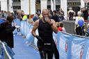 Triathlon4486.jpg