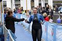 Triathlon4488.jpg