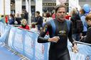 Triathlon4492.jpg