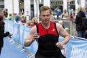 Triathlon4494.jpg