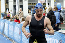 Triathlon4496.jpg