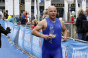 Triathlon4497.jpg