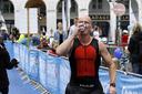 Triathlon4499.jpg