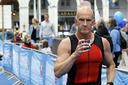 Triathlon4500.jpg