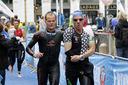 Triathlon4503.jpg