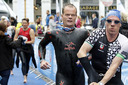 Triathlon4504.jpg