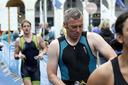 Triathlon4508.jpg