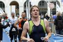 Triathlon4509.jpg