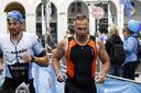Triathlon4510.jpg