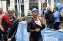 Triathlon4512.jpg