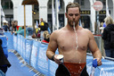 Triathlon4515.jpg