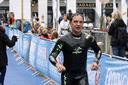 Triathlon4520.jpg