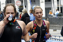 Triathlon4523.jpg