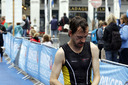 Triathlon4525.jpg