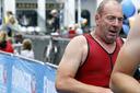 Triathlon4528.jpg