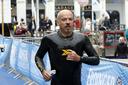 Triathlon4530.jpg