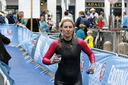 Triathlon4533.jpg