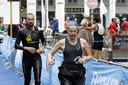 Triathlon4539.jpg