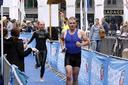 Triathlon4544.jpg