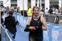 Triathlon4550.jpg