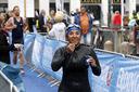 Triathlon4555.jpg
