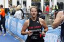 Triathlon4558.jpg