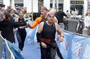 Triathlon4559.jpg
