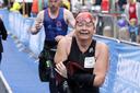 Triathlon4570.jpg