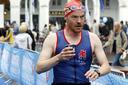 Triathlon4572.jpg