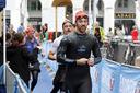 Triathlon4573.jpg