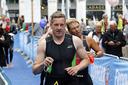 Triathlon4578.jpg