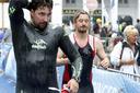 Triathlon4583.jpg