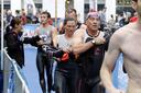 Triathlon4587.jpg