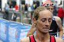 Triathlon4589.jpg