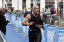 Triathlon4593.jpg